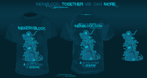 MB: Together we can more v2 by Michaeilo