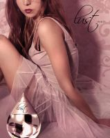lust perfume by Cielodise
