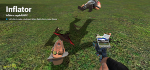 dont you just love garrys mod by Ask-Lenox