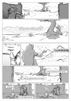 SD R2 Page 2 by LankyPicket