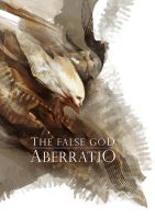Aberratio The False God by Eyardt