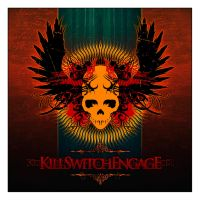 Killswitch Engage by AlonsoEspinoza