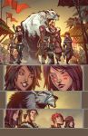 n2issue2P14COLOR by ivanplascencia