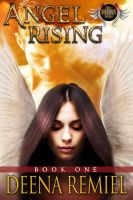 AngelRisingBookOne72 by scottcarpenter