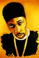 Rza by Joey-Zero