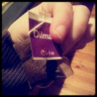 Dilmah by DarkAliceDreams