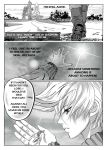 TheWatchman Chapter04 Page22 by Catluckey