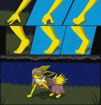 A Shocking Revelation_Jolteon TF Page 2 by TFSubmissions