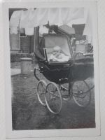 Old Photographs 17 by Tasastock