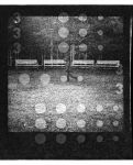 Pinhole.1 by LesEssences