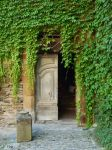 ENTRANCE by isabelle13280