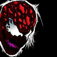 Carnage by sly55