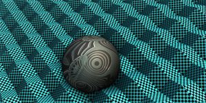 Abstract M3D 030814 by CO99A5