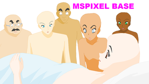 Request 16 by MSPixel