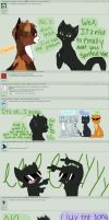 Ask Hollyleaf 3 by Ask-Hollyleaf-TC