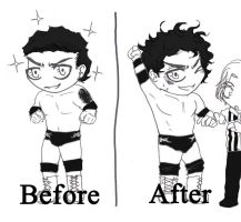 Before-After by Tapla