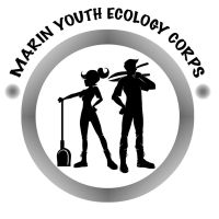 Youth Ecology Corps by LovetheTrub