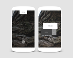 Grey Snow Setup by FFra
