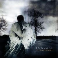 Boggart - A Posteriori by MelezAW