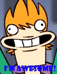 Eddsworld Matt icon by Sana4789