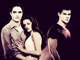 The Twilight Saga: Breaking Dawn - Part 1 by Lauren452