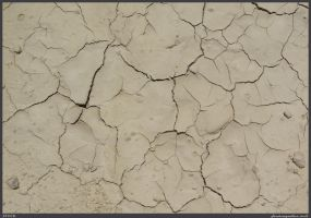 Cracks In The Ground 004 by phantompanther-stock