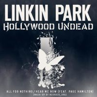Linkin Park / Hollywood Undead |mashup by Neo Rock by NeoRock096