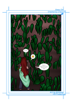 Game On! Book2 : Page 34 by Khthonia
