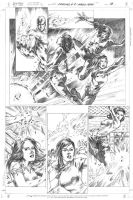 Charmed 04_pencil_ pg 19 by MARCIOABREU7