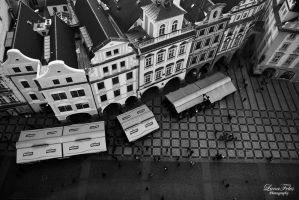 Prague 02 by LunaFeles