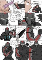 Mass Effect: Reaperized Hanar Pg 2 by haggith