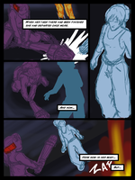 The Factory: Page 10 by Khaiya