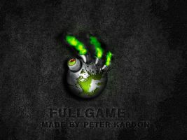 fullgame by dst5216