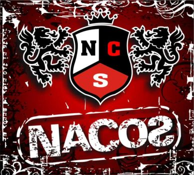Nacos NCS by nacos