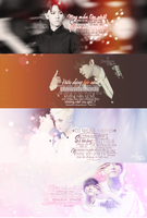 141206 - BH Quotes. by bonsociu009
