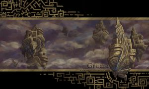 Lineage II. Gracia by Andaraviyar