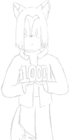 1,000 View by Tallest-Schuler