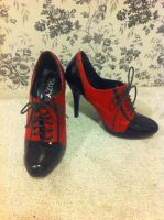 Grell Shoes by Roxxi980