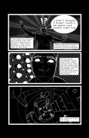 It Lurks in Darkness pg.9 by CJJennings