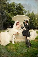 Will you marry me? by fausto-The-Endless