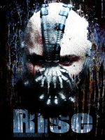 Bane: Rise by Sirenphotos