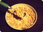 I love Cereal by andro0meda