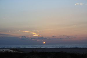 sunset211220111 by stef777