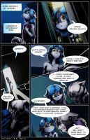 Derideal Ch 04 - pg 17 by Andalar