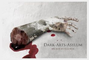 Dark-Arts-Asylum by Dark-Arts-Asylum