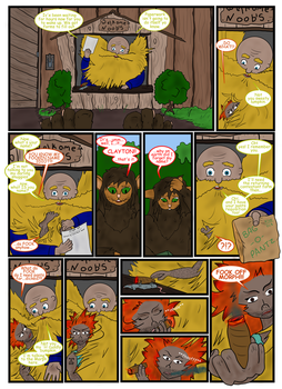 Page 105 ...confusion. by Clayton41