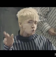 Ravi Gif by CinnamintyAshes
