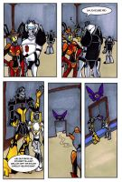 Discovery 6: pg 7 by neoyi