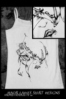 another_ladyshirt_design by TheQueenofSomething