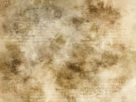 Large Texture 031 by vamp-kiss